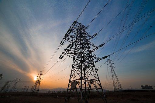 ЕНЕРГО-ПРО няма да прекъсва тока на клиенти, пропуснали да платят сметките си