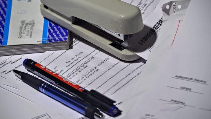 Внимавайте! Изпращат фалшиви електронни фактури от името на ЕНЕРГО-ПРО