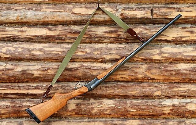 До 15 януари приемат документи за нови ловци