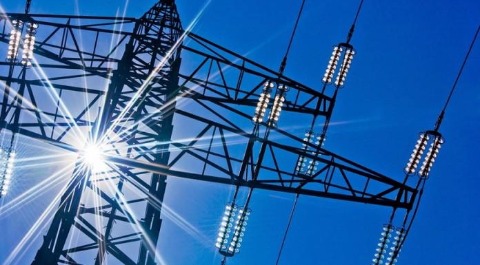 Къде няма да има ток до края на седмицата заради ремонти