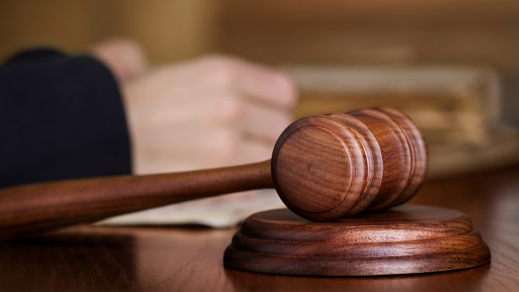 Прокуратурата изправя пред съда дилър от Севлиево