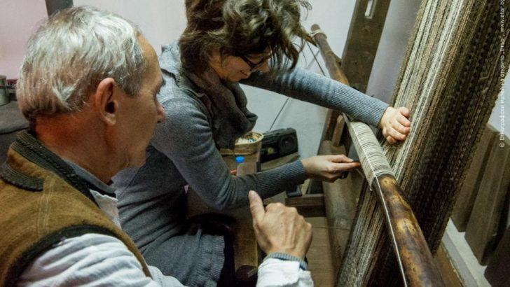 Обявиха инициатива за обучение на мутафчии