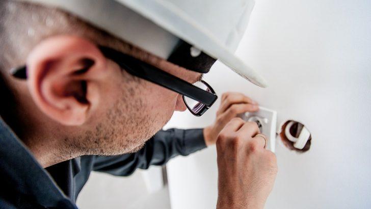 Ремонти на съоръженията създават проблеми в електрозахранването на Батошево, Кастел и Горна Росица