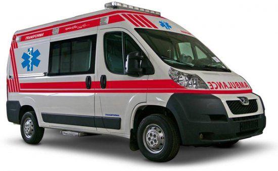 """Специализиран медицински транспорт за цялата страна предлага """"Медицински център -1- Севлиево"""""""