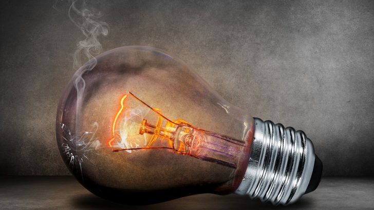 Как да намалим сметките за ток