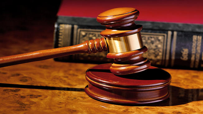 Окръжният съд оправда главния инженер на газовото дружество за взрива през 2014-та