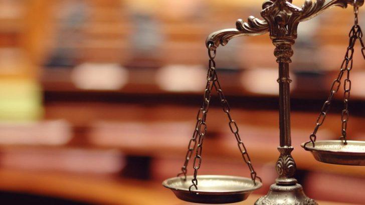 Условна присъда от 1 година получи севлиевец, пласирал марихуана