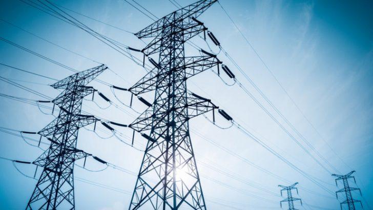Къде ще спират тока през седмицата 12 – 16 февруари