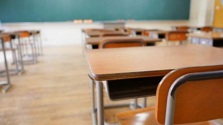 Нова паралелка в севлиевската професионална гимназия