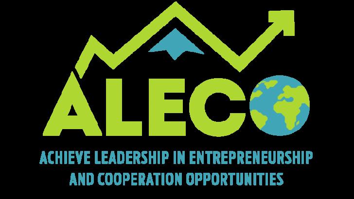 A.L.E.C.O – първата българска програма на Европейския съюз ще бъде представена в Габрово