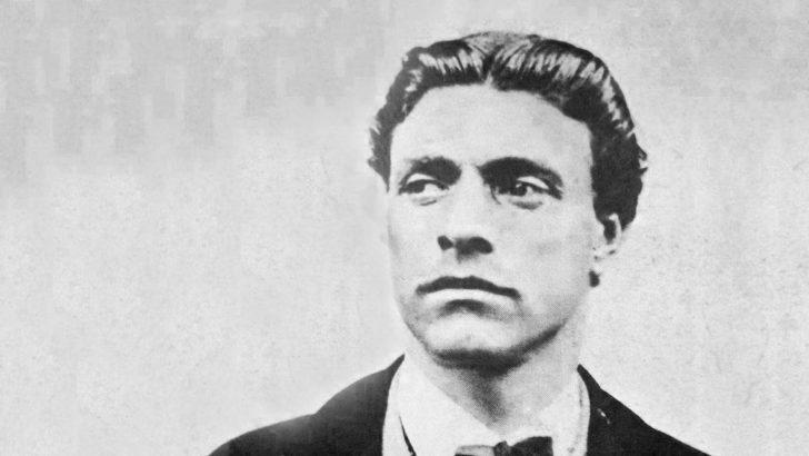 """СУ """"В. Левски"""" отбелязва 145 години от обесването на патрона си"""