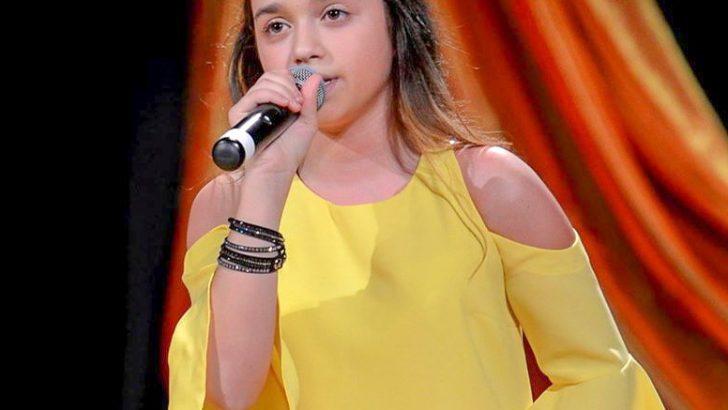 Първо място за Антония Пенева от Национален конкурс