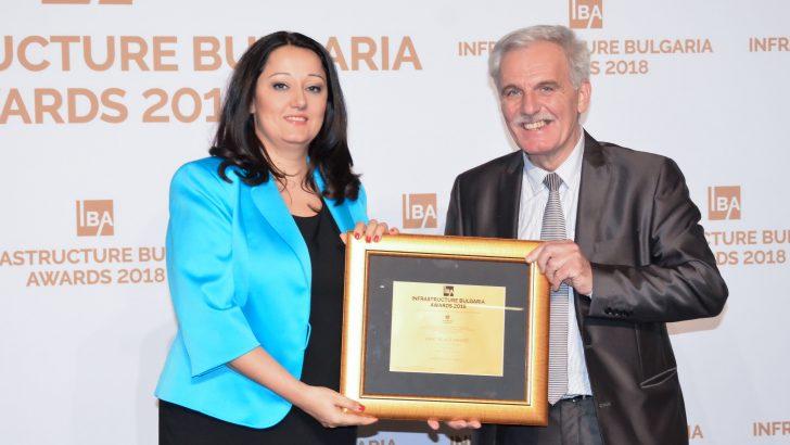 Габровци с първа награда от конкурс за проект в градска среда