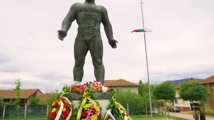 Преди 78 години България губи Дан Колов – велик спортист и човек за пример