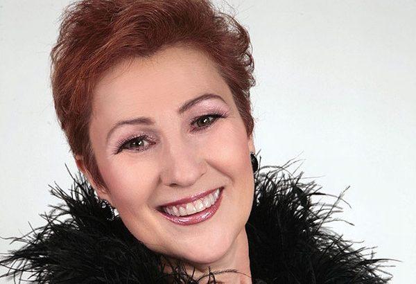 Отменят концерта на Мая Нешкова за 22 март