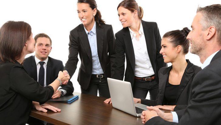 За пръв път в региона – Национални дни на кариерата с участието на водещи компании-работодатели