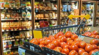 По-строги правила за биохраните