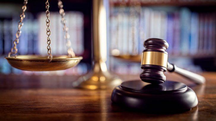 Все повечето нови дела и по-голямата натовареност на съдиите не влошават качеството на правораздавателната дейност