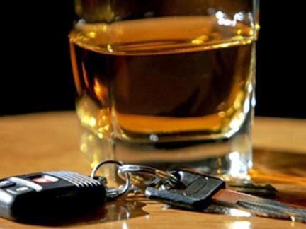 Бързо производство за севлиевец, шофирал с 1,94 промила алкохол