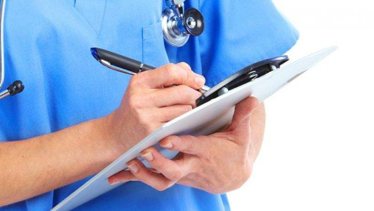 Онкологът д-р Бонка Попова ще преглежда на 10 май