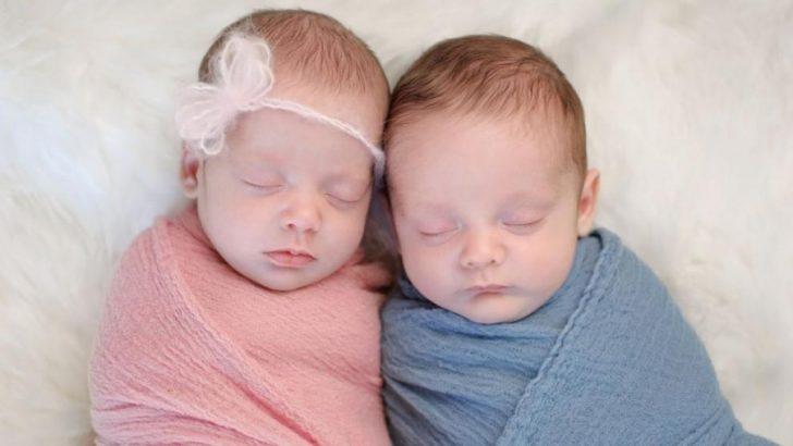 Още две бебета се родиха с помощта на общинската ин витро програма