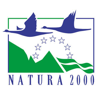 21 май – Европейски ден на мрежата от защитени зони Натура 2000