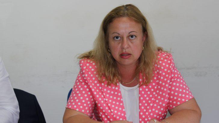 Близо 25 млн. лв. е рехабилитацията на пътя Габрово-Севлиево, напомнят депутатите от ГЕРБ