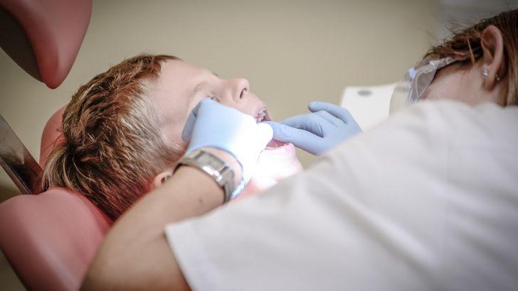 По-малко зъболекари ще работят със Здравната каса тази година
