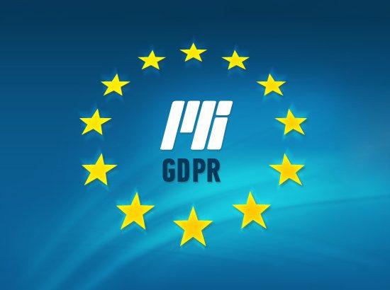 """Безплатно обучение """"Готови за GDPR регламента с Microinvest"""" в Севлиево"""
