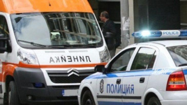 Тежка катастрофа край Севлиево тази нощ