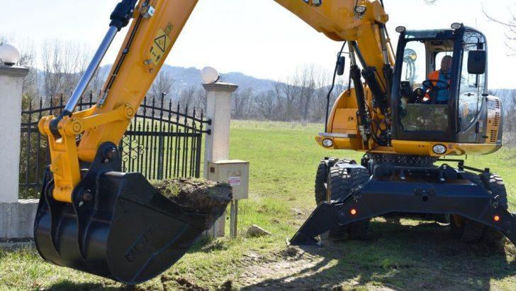 Затварят пътя Драгановци – Габрово до септември