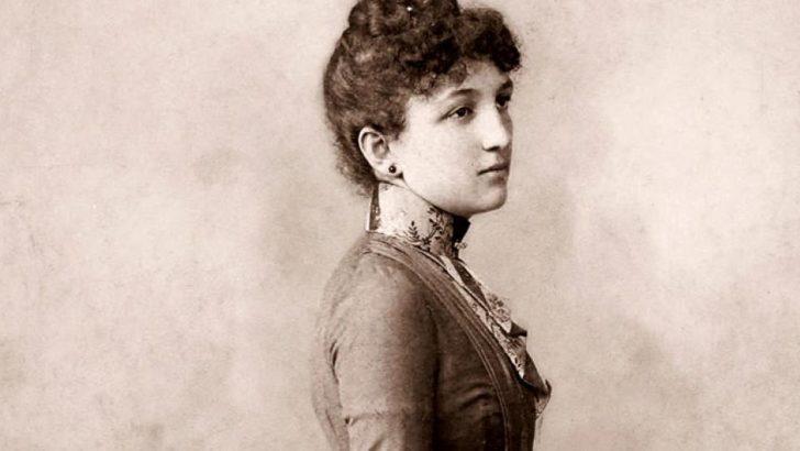 Литературен конкурс за 150-годишнината от рождението на Мара Белчева