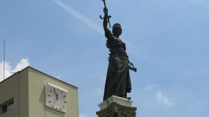 С поклонение Севлиево ще отбележи 141 години от освобождението си