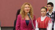 Зам.-министър Николова ще открие обновените 23 жилищни сгради в Севлиево