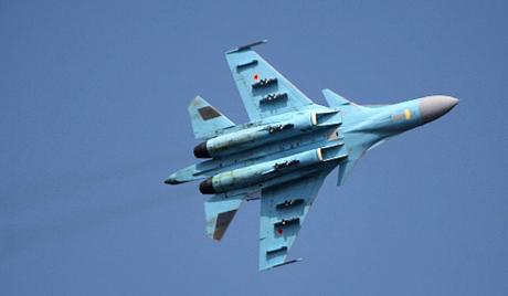 Техническият университет – Габрово ще обучава техници и авиационни инженери