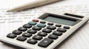 НАП-Габрово с нова банкова сметка за плащане на данъци и осигуровки