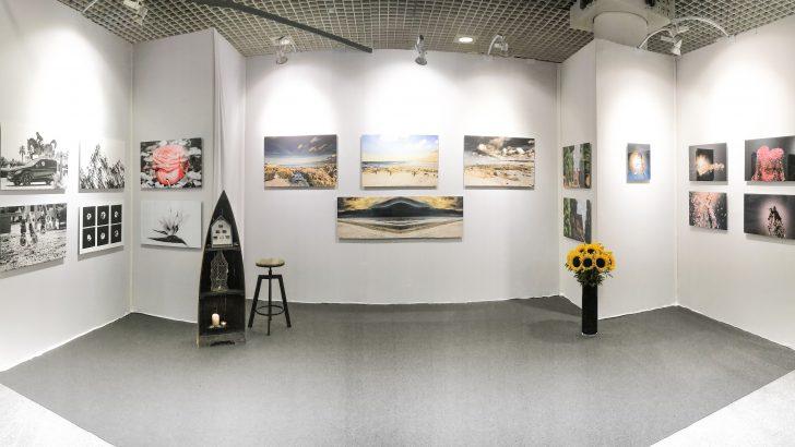 Фотографии на занаятчии от Севлиево представиха България в Кан