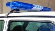 Неправоспособен и с 2.29 промила алкохол заловиха полицаите