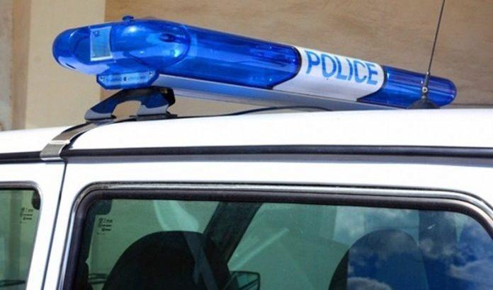 """Севлиевската полиция издирва откраднат """"Опел"""""""