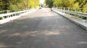 Отворен за преминаване е пътят Севлиево-Габрово през Драгановци