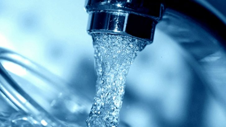 От днес Севлиево и селата са с режим на водата