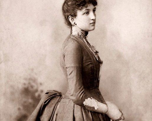 150 години от рождението на Мара Белчева чества Севлиево