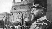 Севлиево ще отбележи Деня на независимостта на 22 септември