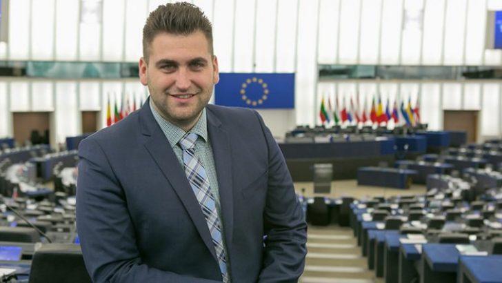 Дискусия за бъдещето на Кохезионната политика на ЕС