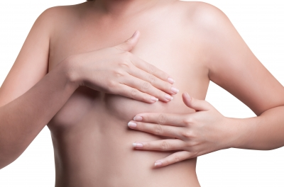 Д-р Диков – онкорентгенолог – мамолог ще преглежда на 2 ноември