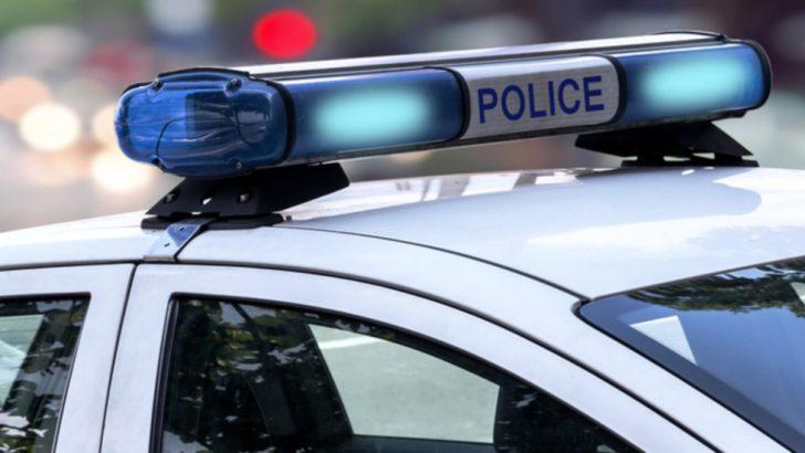 Пътник в бус загина при тежка катастрофа край Севлиево