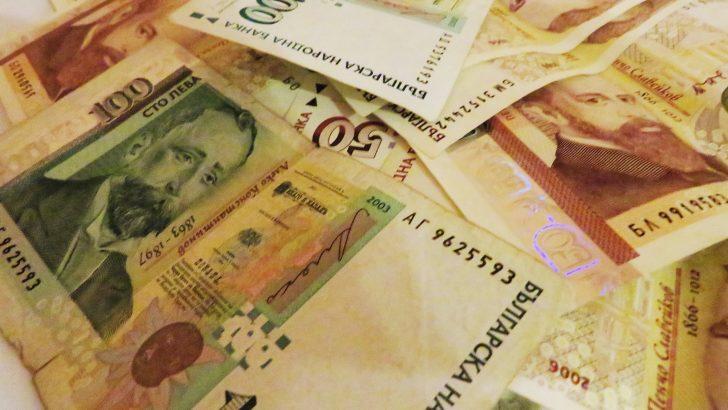 81-годишен севлиевец дал на измамници 8 850 лева