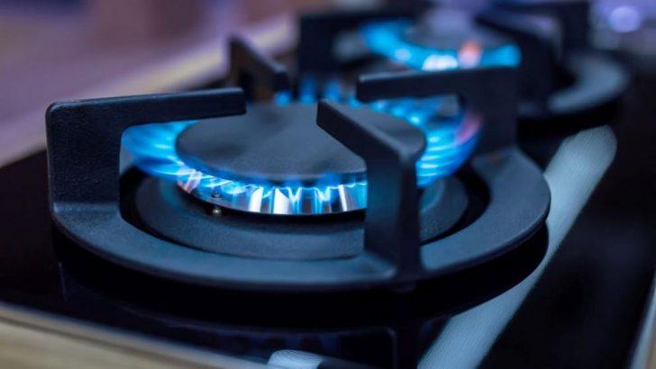 Сметките за газ скачат с около 10 на сто в началото на отоплителния сезон