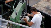 Тежки структурни проблеми на пазара на труда отчитат работодатели и синдикати