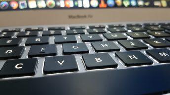 220 общини обменят документи по електронен път, след 1 ноември ще бъдат задължени всички